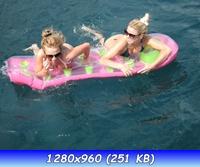 http://i5.imageban.ru/out/2013/05/25/bafff30bc60cdb7394833c41faf90d11.jpg