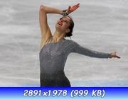 http://i5.imageban.ru/out/2013/05/25/d3bc86e0e37ad4929eb674298de24b94.jpg