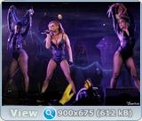 http://i5.imageban.ru/out/2013/05/27/0226d1f3144ba00993f2abeb94feebfa.jpg