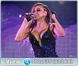 http://i5.imageban.ru/out/2013/05/27/0e1680dfc01671b0e2f74bc4731c1d05.jpg