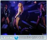 http://i5.imageban.ru/out/2013/05/27/f85a7aeb3ed4550214ab65495e7a5524.jpg
