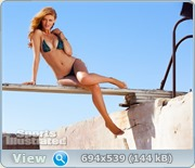 http://i5.imageban.ru/out/2013/05/28/1f1c774e92069569e9a28c8c75c19d5b.jpg
