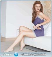http://i5.imageban.ru/out/2013/05/28/22e1e34302ec77e5439f5fc39813fbe7.jpg