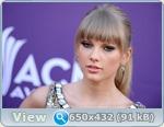 http://i5.imageban.ru/out/2013/05/28/76568e3732642410defd8855640b6a18.jpg
