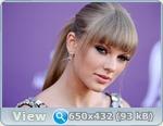 http://i5.imageban.ru/out/2013/05/28/a93c144232a4ef10870bcae3bc1c19c3.jpg