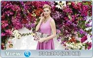 http://i5.imageban.ru/out/2013/05/28/b0ec4f869d898204c0fd423934db7e9f.jpg