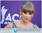 http://i5.imageban.ru/out/2013/05/28/d7586979dd9428dded4854ab85e2df41.jpg