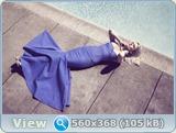 http://i5.imageban.ru/out/2013/05/28/f19d1d3ca4b618b7e03ef24058641f5d.jpg