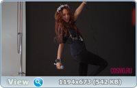 http://i5.imageban.ru/out/2013/05/28/fa78d0f12153117980e3db65b0d1ea58.jpg
