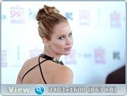 http://i5.imageban.ru/out/2013/05/29/805a5c5ca128233588b860769b458584.jpg