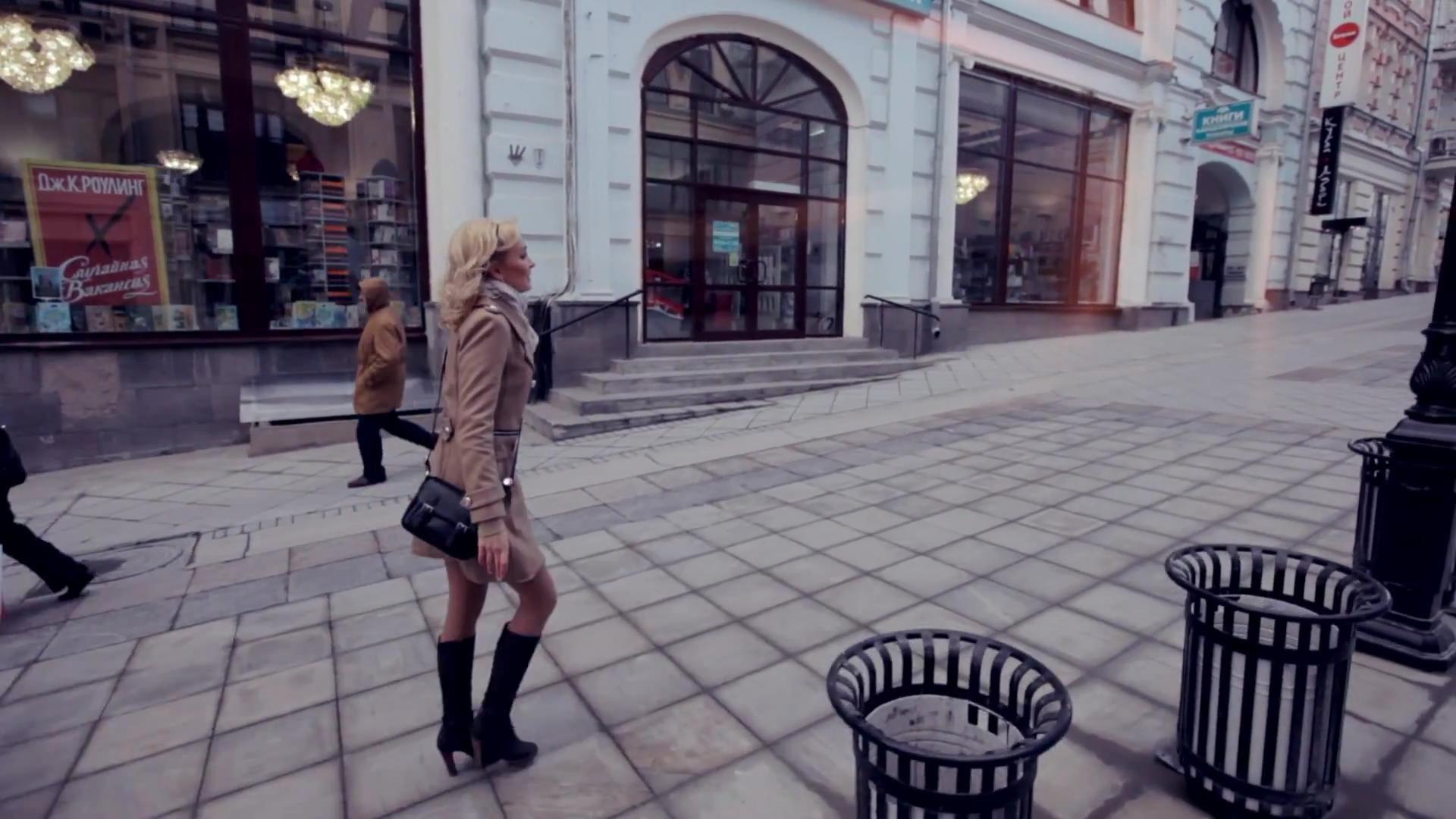http://i5.imageban.ru/out/2013/05/30/2b94a6a72151f0beb0c37f0df04561fb.jpg