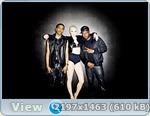 http://i5.imageban.ru/out/2013/05/30/3f8f072a873ce047dacaf95a1a1bf11a.jpg