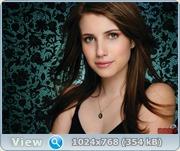 http://i5.imageban.ru/out/2013/05/30/d914d5e0928ea5359f200cbd2478dc56.jpg