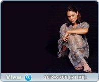 http://i5.imageban.ru/out/2013/05/31/1c6f10028369450e40172c2a624fa213.jpg