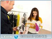http://i5.imageban.ru/out/2013/05/31/38191a7277204c9c8a76973c67cc87b4.jpg