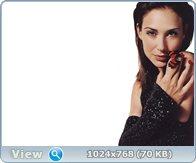 http://i5.imageban.ru/out/2013/05/31/54ca160a791ceff12751416454766934.jpg