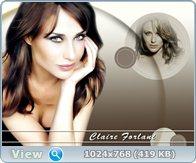 http://i5.imageban.ru/out/2013/05/31/7de0cb3e7c2d9494c7731609f44e212b.jpg