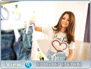 http://i5.imageban.ru/out/2013/05/31/8f7edbde8f8b7d8ea32e9fef19b32ec1.jpg