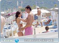 http://i5.imageban.ru/out/2013/05/31/934692b596928d45662b553659989882.jpg