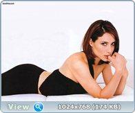 http://i5.imageban.ru/out/2013/05/31/a402c5aa5e5c0bd41d3e8225b688aefe.jpg