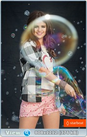http://i5.imageban.ru/out/2013/05/31/beec9f97b15de2c27793f5669da9ecf4.jpg
