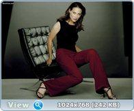 http://i5.imageban.ru/out/2013/05/31/c5ae8e0fc66ebf47e5b25019cfff8c3e.jpg