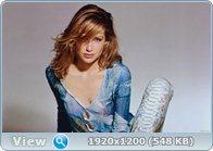 http://i5.imageban.ru/out/2013/05/31/d4f380a2ede6b1244d8c4572714989ae.jpg