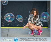 http://i5.imageban.ru/out/2013/05/31/e9d0c538058fdc2843817b4da3be2681.jpg