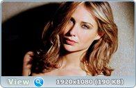 http://i5.imageban.ru/out/2013/05/31/eef7a9ab42273e8f7d436098c9e1b2fa.jpg
