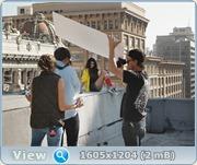 http://i5.imageban.ru/out/2013/05/31/f1c32a5ad50beac966d278fbff91c2e3.jpg