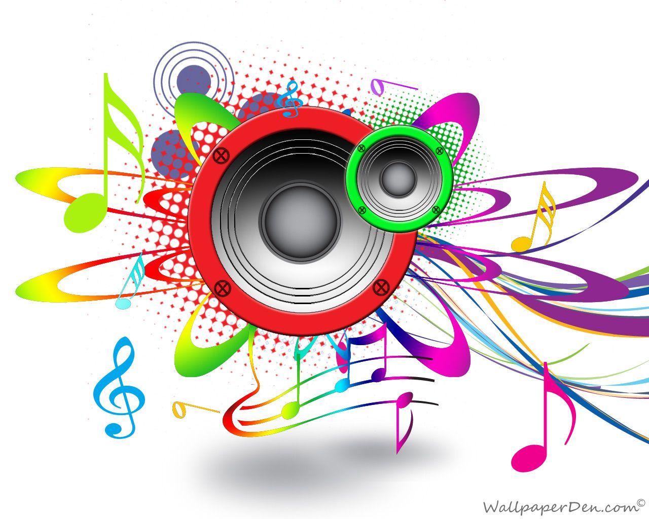 Популярная музыка скачать бесплатно - 4