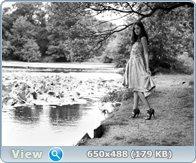http://i5.imageban.ru/out/2013/06/01/485b687a0eaa914b04d61da260215411.jpg