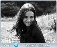 http://i5.imageban.ru/out/2013/06/01/e9c5dabd525a82d212564af552729e31.jpg