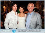 http://i5.imageban.ru/out/2013/06/03/6aee2e9f9c9292e2aaf0795afdd6f26b.jpg