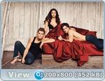 http://i5.imageban.ru/out/2013/06/04/51742e0d36dbbccd45877064ca1dcf18.jpg