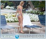 http://i5.imageban.ru/out/2013/06/04/67e39597bdceb60ab0a57abe3ea05bd7.jpg