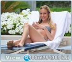 http://i5.imageban.ru/out/2013/06/04/7484eb0ed24b960648eb7db77d1f7e20.jpg