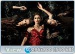 http://i5.imageban.ru/out/2013/06/04/757186d3ecae9652d0d4b0827c03ae13.jpg