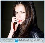http://i5.imageban.ru/out/2013/06/04/80e9d3935d328218402c509945ad083d.jpg