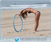 http://i5.imageban.ru/out/2013/06/05/2476f350a400d7763d01eec6fa7b3139.jpg