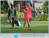 http://i5.imageban.ru/out/2013/06/05/4ef7de14da25a305306547e8f9909460.jpg