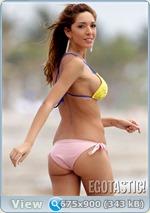 http://i5.imageban.ru/out/2013/06/05/7a3dfd347f34a198437d98c756c6172d.jpg