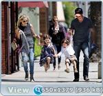 http://i5.imageban.ru/out/2013/06/05/b5f59e7acc19e0dfc5dd303e0f711d4e.jpg