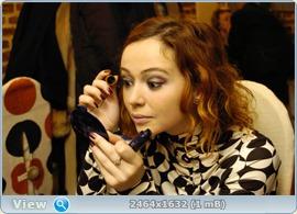 http://i5.imageban.ru/out/2013/06/06/55e098c788ea2e0054160d19166eea0f.jpg