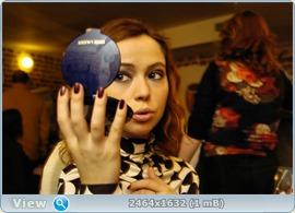 http://i5.imageban.ru/out/2013/06/06/93afec2bb78d881ea9b7432be5086599.jpg
