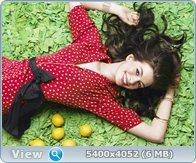 http://i5.imageban.ru/out/2013/06/06/9a3a07506f3d8149bacbd6c60e38f79b.jpg