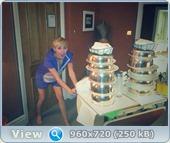 http://i5.imageban.ru/out/2013/08/05/047018d52a99bd5c187e451233957abe.jpg