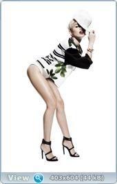 http://i5.imageban.ru/out/2013/08/05/3d5fabf58c710964f193cfecd8c2f778.jpg