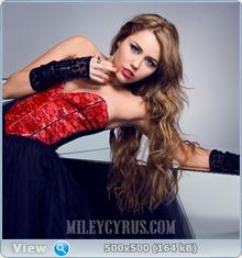 http://i5.imageban.ru/out/2013/08/05/46521eedb8c822c7c71f9a1726466882.jpg