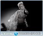http://i5.imageban.ru/out/2013/08/05/596d07b086e42c81f57fce4e7fa98a64.jpg